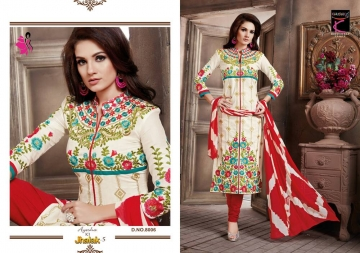 Jhalak-5-khwaish-wholesaleprice-8006