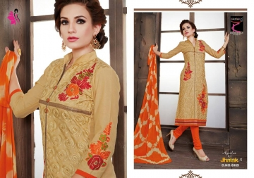 Jhalak-5-khwaish-wholesaleprice-8009