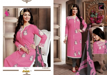 Jhalak-5-khwaish-wholesaleprice-8011