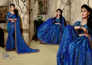 jhilmil-chahat-wholesaleprice-9027
