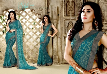 jhilmil-chahat-wholesaleprice-9029