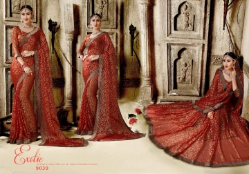 jhilmil-chahat-wholesaleprice-9030