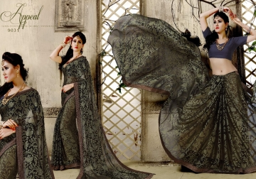 jhilmil-chahat-wholesaleprice-9031
