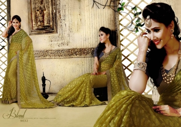 jhilmil-chahat-wholesaleprice-9032