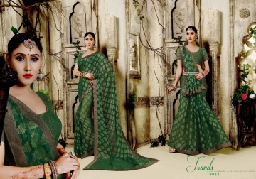 jhilmil-chahat-wholesaleprice-9033