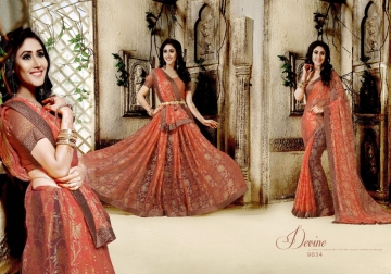 jhilmil-chahat-wholesaleprice-9034
