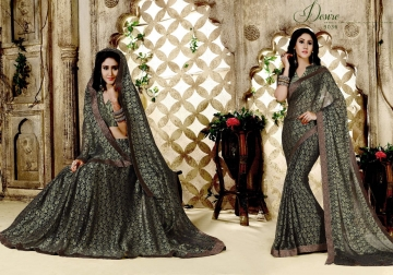 jhilmil-chahat-wholesaleprice-9036