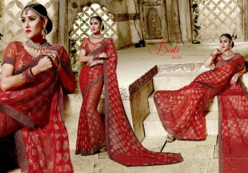 jhilmil-chahat-wholesaleprice-9028