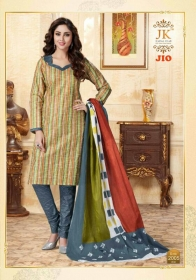 Jio-2-JK-Cotton-Club-Wholesaleprice-2005