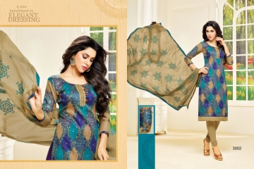 jordar-rr--fashion-wholesaleprice-3002