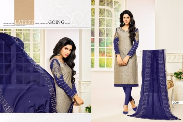 jordar-rr--fashion-wholesaleprice-3004