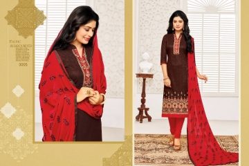 jordar-rr--fashion-wholesaleprice-3005