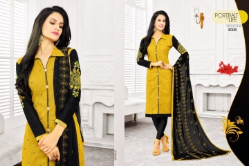 jordar-rr--fashion-wholesaleprice-3008