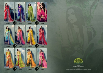 Jorya-Mishri-Collection-Wholesaleprice
