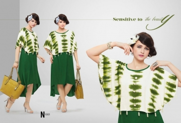 Juliet-Sweety-Fashion-Wholesaleprice-1001