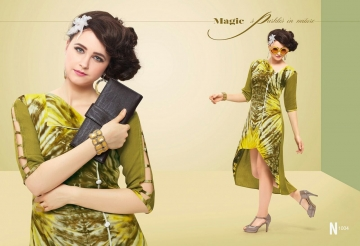 Juliet-Sweety-Fashion-Wholesaleprice-1004