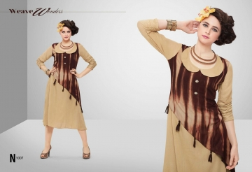 Juliet-Sweety-Fashion-Wholesaleprice-1007