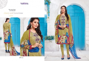 Kabirah-Varsha-Fashion-Wholesaleprice-2971A