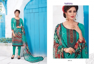 Kabirah-Varsha-Fashion-Wholesaleprice-2972A