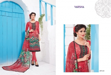 Kabirah-Varsha-Fashion-Wholesaleprice-2972B