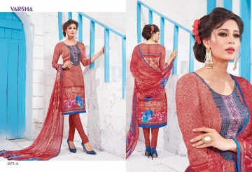 Kabirah-Varsha-Fashion-Wholesaleprice-2973A