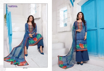 Kabirah-Varsha-Fashion-Wholesaleprice-2973B