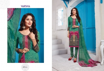 Kabirah-Varsha-Fashion-Wholesaleprice-2974A