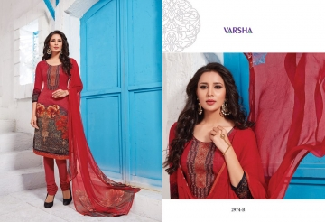 Kabirah-Varsha-Fashion-Wholesaleprice-2974B