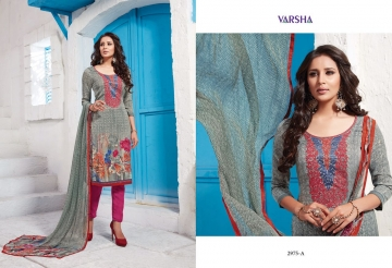Kabirah-Varsha-Fashion-Wholesaleprice-2975A