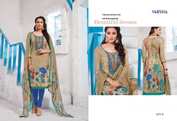 Kabirah-Varsha-Fashion-Wholesaleprice-2975B