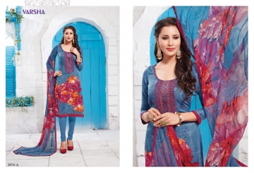 Kabirah-Varsha-Fashion-Wholesaleprice-2976A