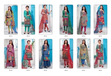 Kabirah-Varsha-Fashion-Wholesaleprice
