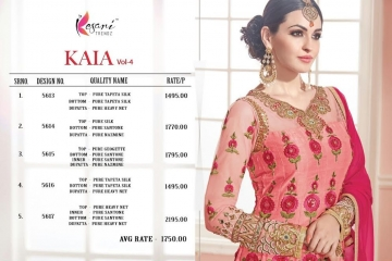 Kaia-4-Kesari-Trendz-Wholesaleprice-rate-list