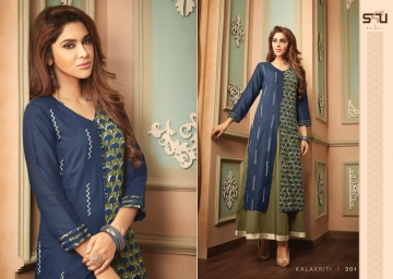 kalakriti-3-s4u-fashion-wholesaleprice-301