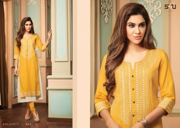 kalakriti-3-s4u-fashion-wholesaleprice-302