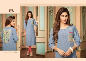 kalakriti-3-s4u-fashion-wholesaleprice-306