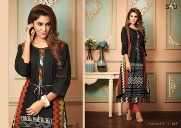 kalakriti-3-s4u-fashion-wholesaleprice-307