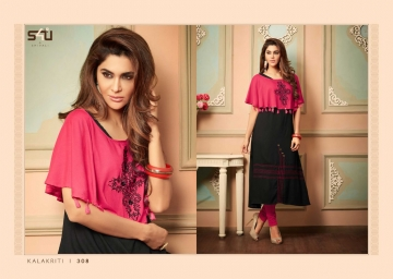 kalakriti-3-s4u-fashion-wholesaleprice-308