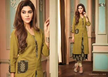 kalakriti-3-s4u-fashion-wholesaleprice-310