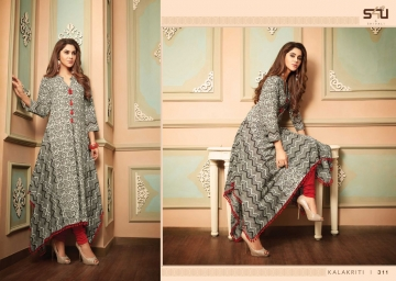 kalakriti-3-s4u-fashion-wholesaleprice-311