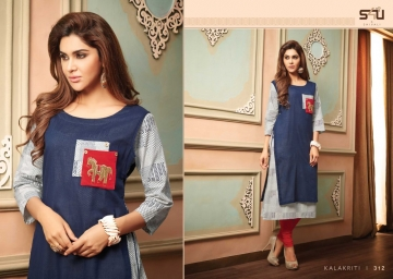 kalakriti-3-s4u-fashion-wholesaleprice-312