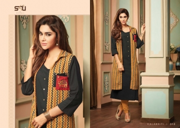 kalakriti-3-s4u-fashion-wholesaleprice-313