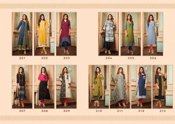 kalakriti-3-s4u-fashion-wholesaleprice-catalog