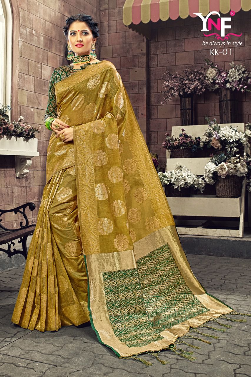 420344b507 ... 01 TO 12 SERIES BEAUTIFUL WEDDING COLLECTION TRADITIONAL WEAR FANCY  COLORFUL STYLISH PARTY WEAR   OCCASIONAL WEAR LINEN SILK SAREES AT  WHOLESALE PRICE