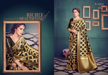 Kanchivaram-Silk-Raj-Tex-Wholesaleprice-20009