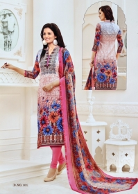 Karachi-Cotton-Amira-Wholesaleprice-101