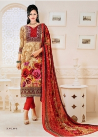 Karachi-Cotton-Amira-Wholesaleprice-104