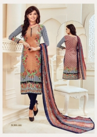 Karachi-Cotton-Amira-Wholesaleprice-105