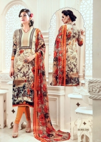 Karachi-Cotton-Amira-Wholesaleprice-106