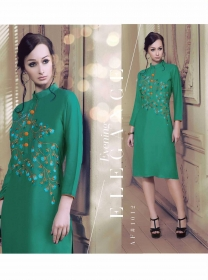 Karma vol2-Aamya Garment-wholesaleprice-1012